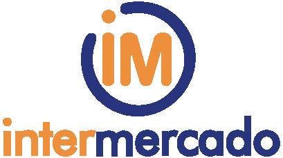 logo-web-im-1